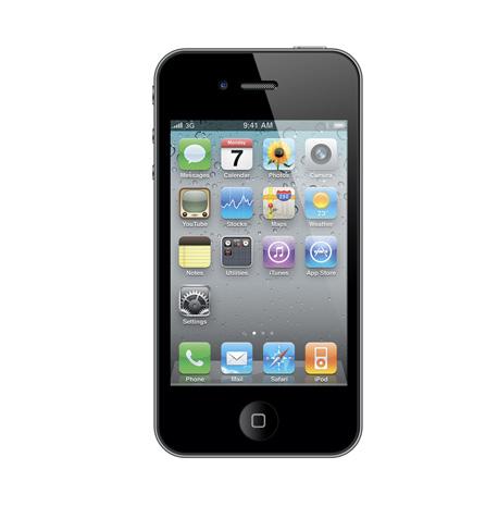 iphone 4 ohne simlock gebraucht kaufen