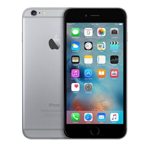 IPHONE 7 NEU OHNE VERTRAG 64GB