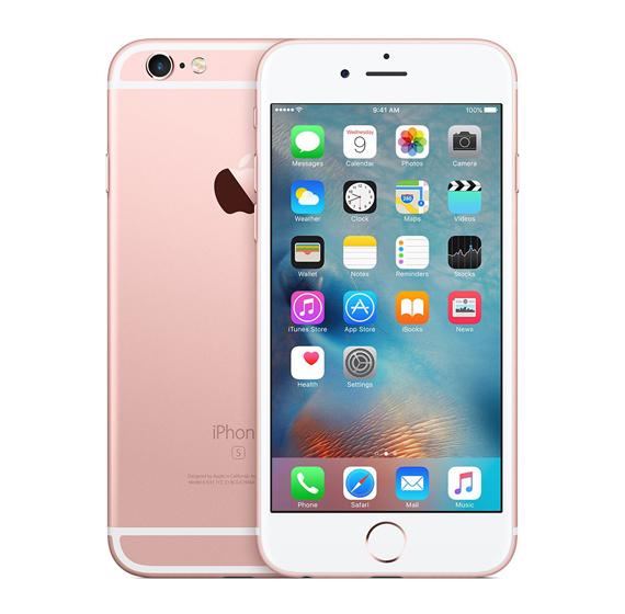 Iphone 6 gold neu ohne vertrag