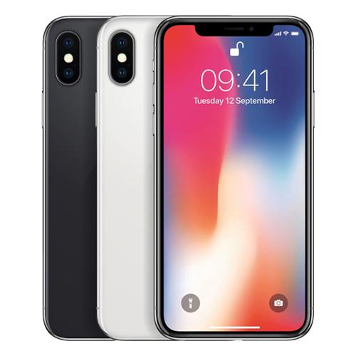 iphone 8 in deutschland kaufen