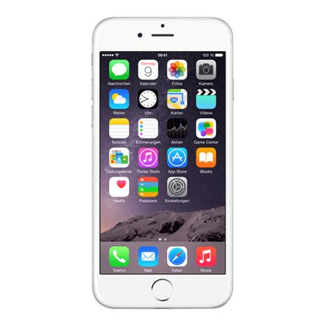 IPHONE 4 64GB PREIS GEBRAUCHT