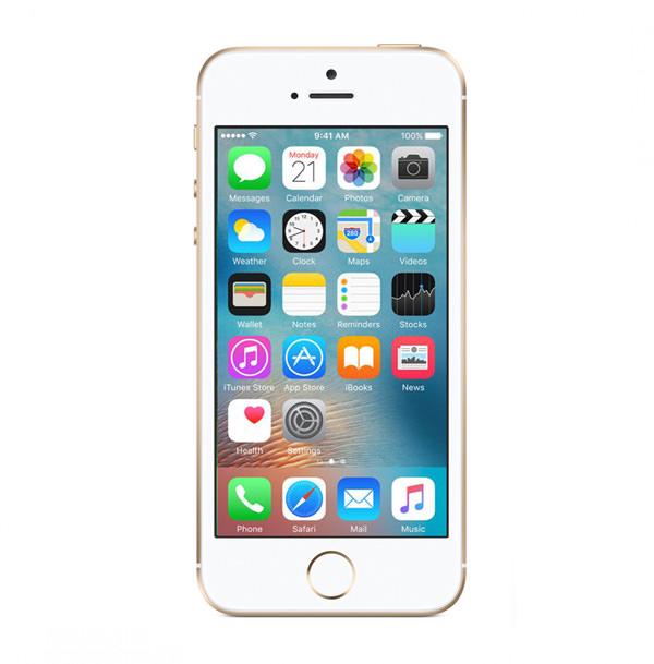 Iphone se 64gb kaufen österreich