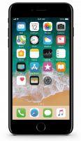 Jetzt das Apple iPhone 7 Plus 32gb Diamantschwarz gebraucht kaufen