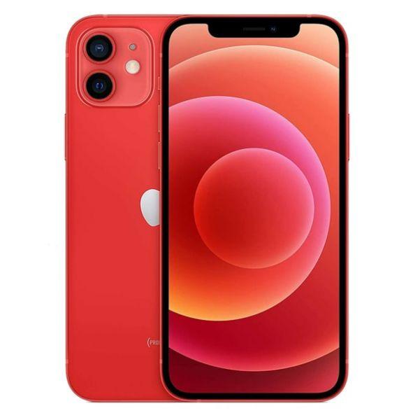 Apple iPhone 12 mini 256gb gebraucht kaufen