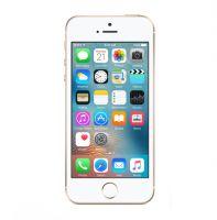 Apple iPhone SE 16GB Gold gebraucht kaufen