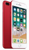 iPhone 7 Plus 256GB Rot gebraucht kaufen
