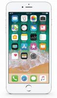 Jetzt das Apple iPhone 7 Plus 256gb Silber gebraucht kaufen