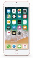 Jetzt das Apple iPhone 7 Plus 32GB Rosegold gebraucht kaufen