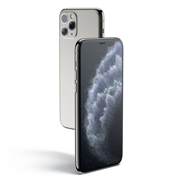 iPhone 11 Pro Spacegrau