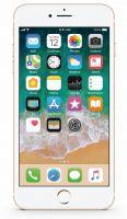 Jetzt das Apple iPhone 7 Plus 32GB Gold gebraucht kaufen